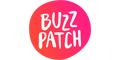 Buzz Patch