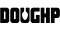 Doughp Deals