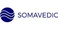 Somavedic-logo