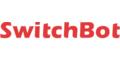 SwitchBot Deals