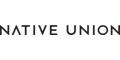 Native Union US