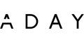 ADAY-logo