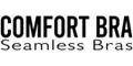 Comfort Bra