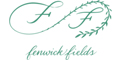 Fenwick Fields, LLC