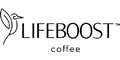 Lifeboost Coffee-logo