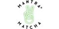 Mantra Matcha LLC Deals