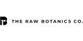 The Raw Botanics Co.