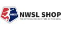 NWSL Shop-logo