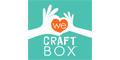 We Craft Box-logo
