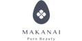 Makanai Pure Beauty