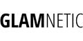 Glamnetic-logo