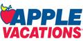 Apple Vacations Deals