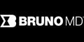 Bruno MD