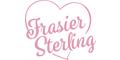 Frasier Sterling Deals