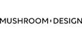 Mushroom Design