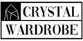 Crystal Wardrobe Deals