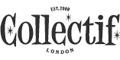 Collectif-logo