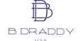 B.Draddy