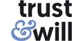 Trust & Will Deals
