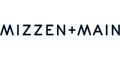 Mizzen+Main-logo
