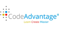 CodeAdvantage Deals