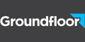 GROUNDFLOOR Finance, Inc.