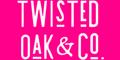 Twisted Oak Boutique