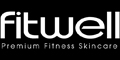 Fitwell Skincare