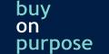 Buy On Purpose