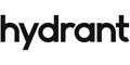 Hydrant (US)