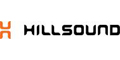 Hillsound Deals