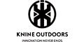 Knine Outdoors Deals