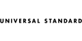 Universal Standard-logo