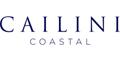 Cailini Coastal