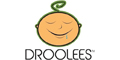 Droolees LLC Deals