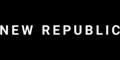 New Republic (US)