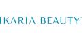 Ikaria Beauty (US)