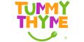 Tummy Thyme