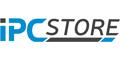 Cyberstorm LLC