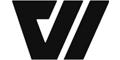 Wolaco-logo