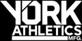 York Athletics