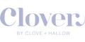 Clover by CLOVE  HALLOW