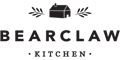 Bearclaw Kitchen, Inc.