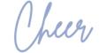 Cheer (US)