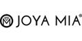 JOYA MIA