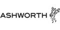 Ashworth Golf