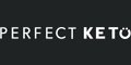 Perfect Keto-logo