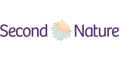 Second Nature Brands, Inc.