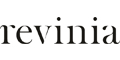 Revinia