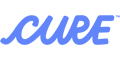 Cure, Inc.